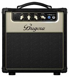 Bugera V5 Guitar Combo Amplifier - Sale Prices - Deals - Canada's