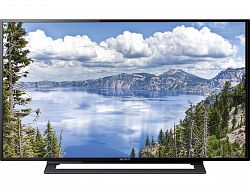 Sony 32ʺ LED TV with…