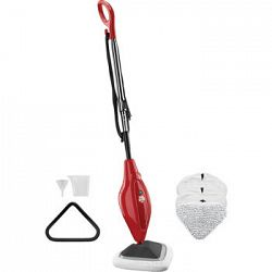 Dirt Devil® Steam Mop