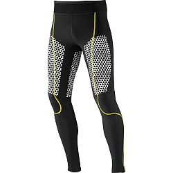 Men's S-Lab Exo Tight-Black…