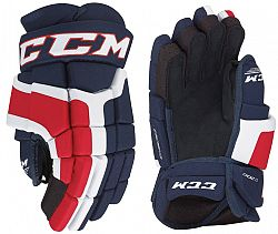 CCM C200 Junior Gloves