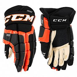 CCM CS400 Junior Gloves
