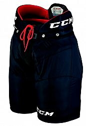 CCM RBZ Youth Pants