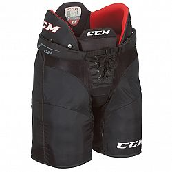 CCM U+ 08 Junior Pants