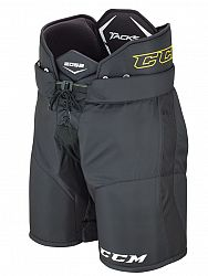 CCM Tacks 2052 Pants