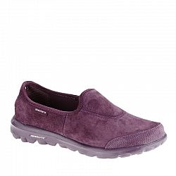 Skechers GOWalk Winter…