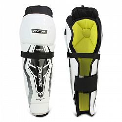 CCM Tacks 1052 Shin…