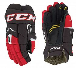 CCM Tacks 4052 Gloves