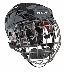 CCM Fitlite 80 Combo…