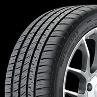 michelin pilot sport a s 3 h or v speed rated tire sale prices deals canada 39 s cheapest. Black Bedroom Furniture Sets. Home Design Ideas