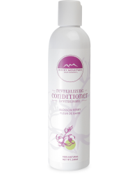 Blossom Berry Conditioner…