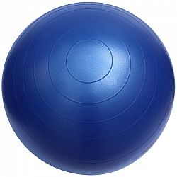 Classic Exercise Ball…