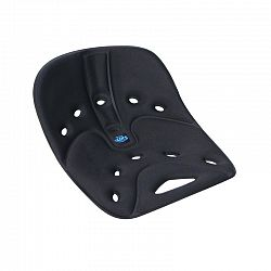 Backjoy SitSmart Relief