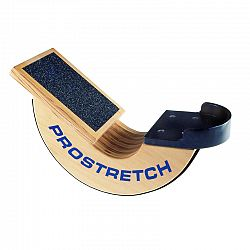ProStretch - large (wood)