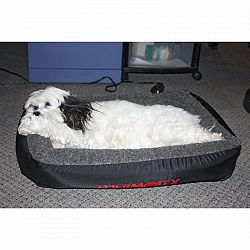 Thermotex Infrared Pet…