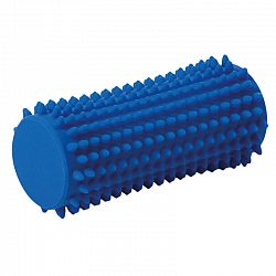 Spiky Body Roller