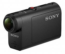 SONY ACTIONCAM HDR-AS50