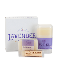 Lavender Mini Tray Auto…