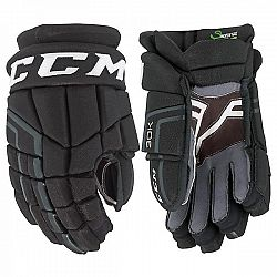 CCM 30 K gloves senior…