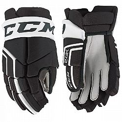 CCM 24 K gloves senior…