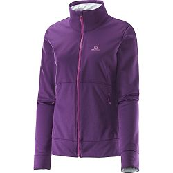 Women's Cruz Full Zip…