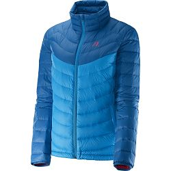 Women's Halo Down Jacket…