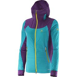 Women's Soulquest BC…