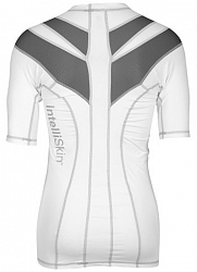 Intelliskin Ladies Shirt…
