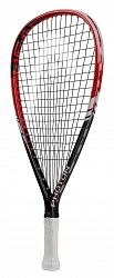 Head LM Photon Racquetball…