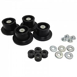 Wheel Kit for Pro Fitter