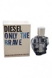 Only The Brave Eau De…