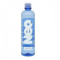 Neo Water Super Water…