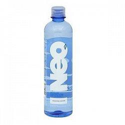 Neo Water Super Water…