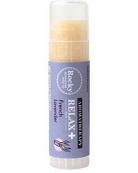 Relax Aromatherapy Stick…