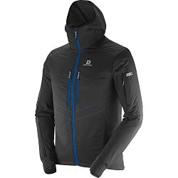 Men's Soulquest BC Insulated…
