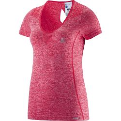 Women's Elevate Seamless…