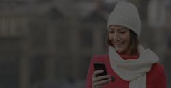 Make a Mobile Website