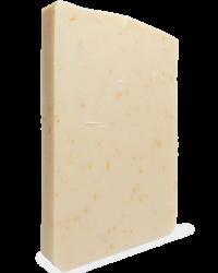 Lemongrass Soap Auto…