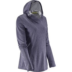 Women's Elevate Long…