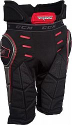 CCM RBZ Girdle Senior