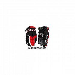 CCM 30 K Pro gloves…