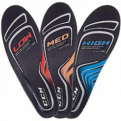 Insole CCM Custom Support…