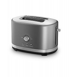 2-Slice Toaster With…