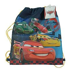New Cars Non Woven Sling…