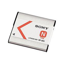 Sony NP BN1 - camera…