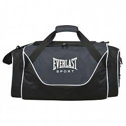 Everlast Sport Duffle…