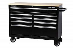 46 Inch W 9 Drawer Mobile Workbench Sale Prices Deals