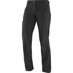 Women's Wayfarer Pant-Black