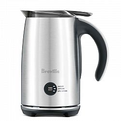 Breville Hot Chocolate…