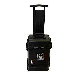 Pelican 1510Nf Wl/Nf…